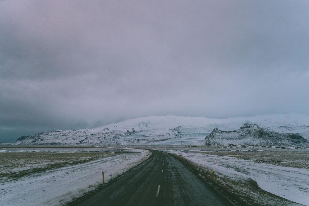 Iceland_-0966.jpg