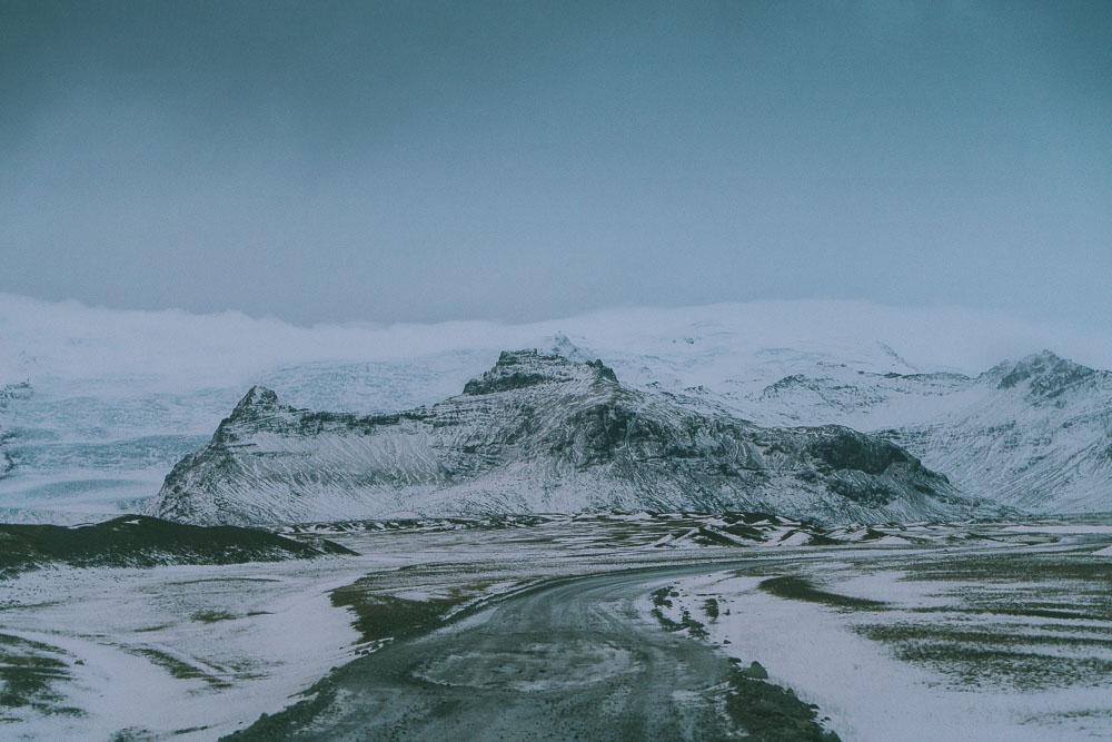 Iceland_-0990.jpg
