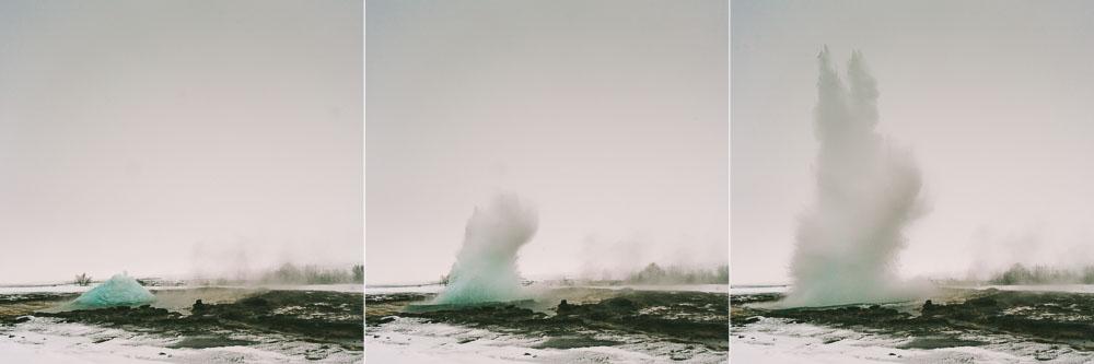 Iceland_-0357-Edit.jpg