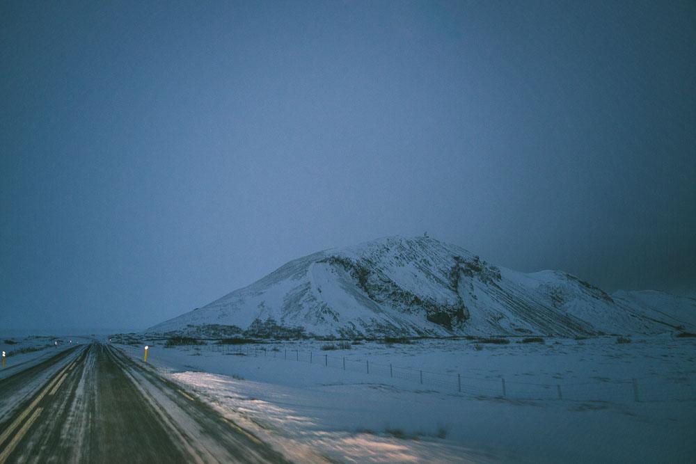 Iceland_-0208.jpg