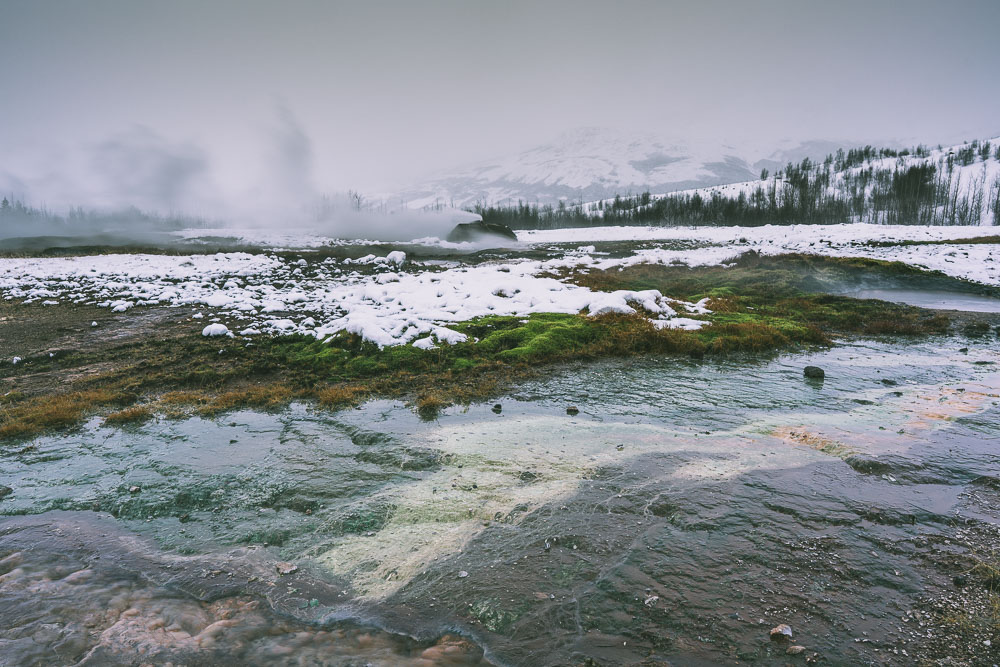 Iceland_-0393.jpg