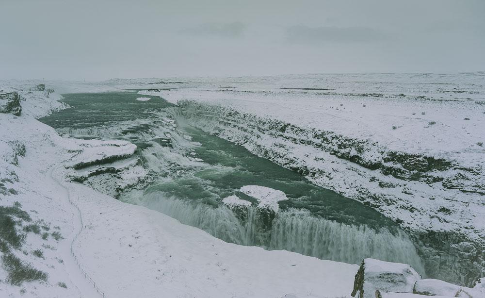 Iceland_-0558.jpg