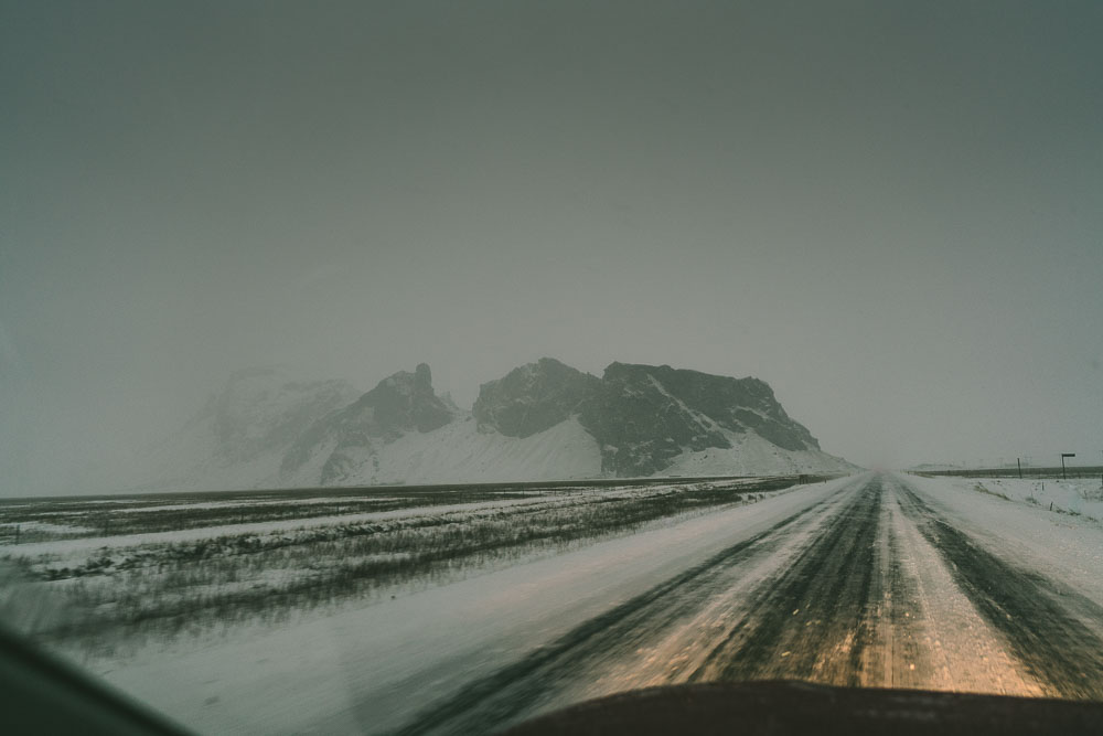Iceland_-0612.jpg