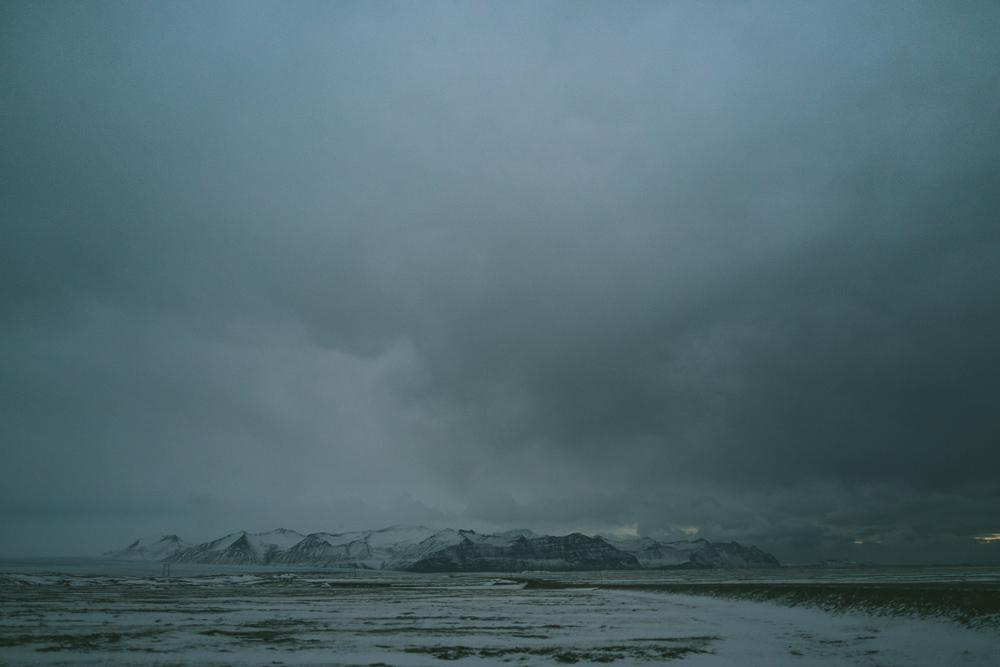 Iceland_-0832.jpg