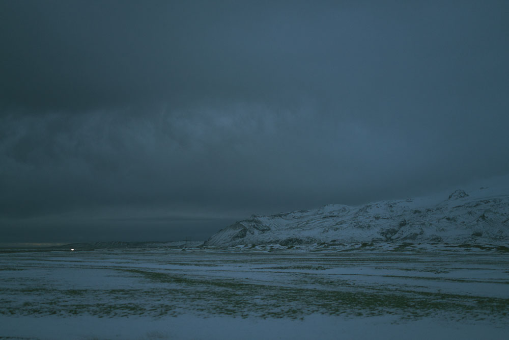 Iceland_-0869.jpg