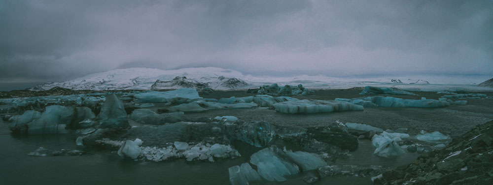 Iceland_-0916-Pano.jpg