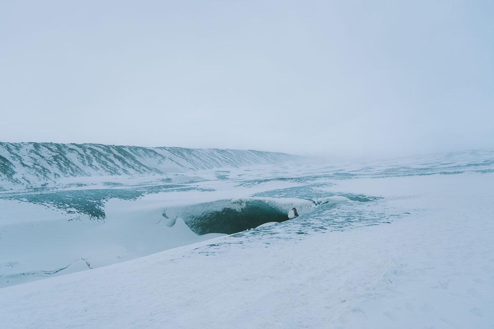 Iceland_-1163.jpg