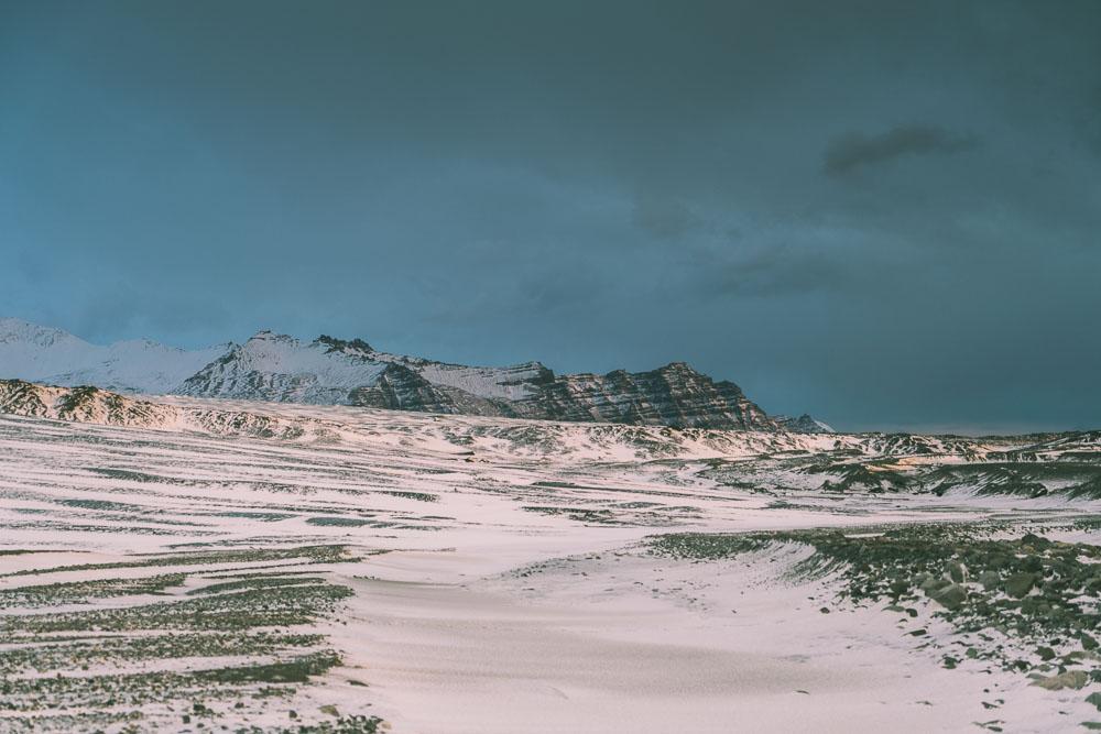 Iceland_-1632.jpg