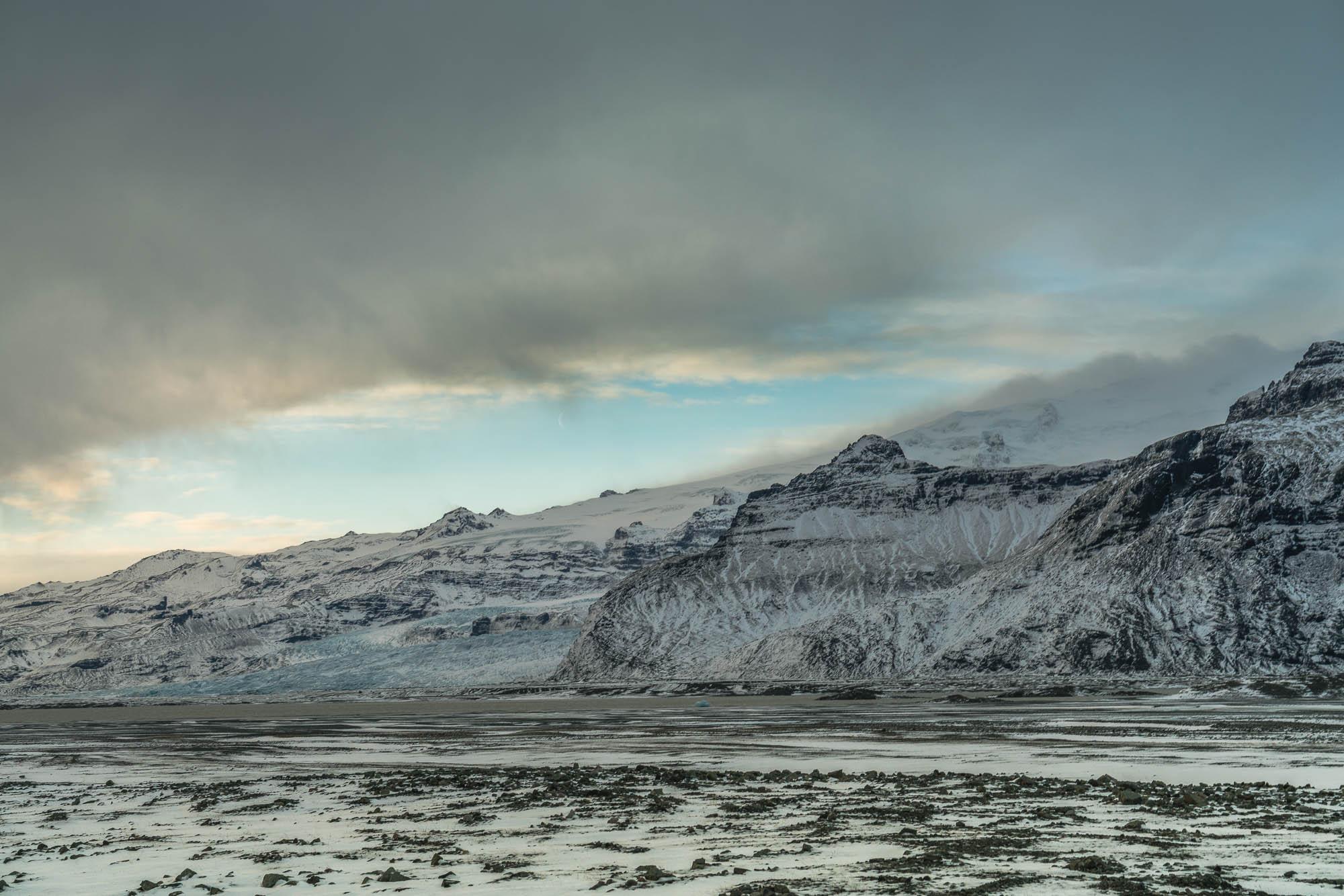 Iceland_-1780.jpg
