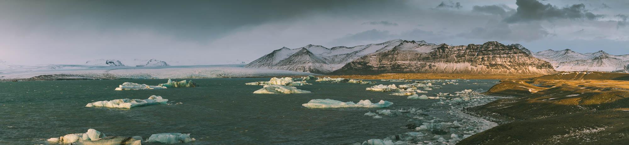 Iceland_-2017.jpg
