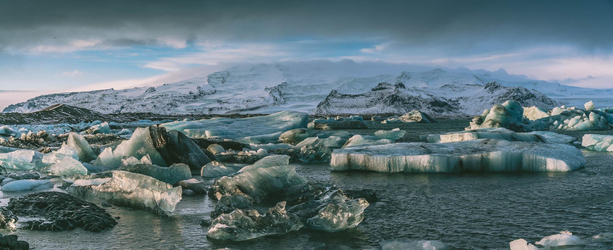 Iceland_-2203-Pano.jpg