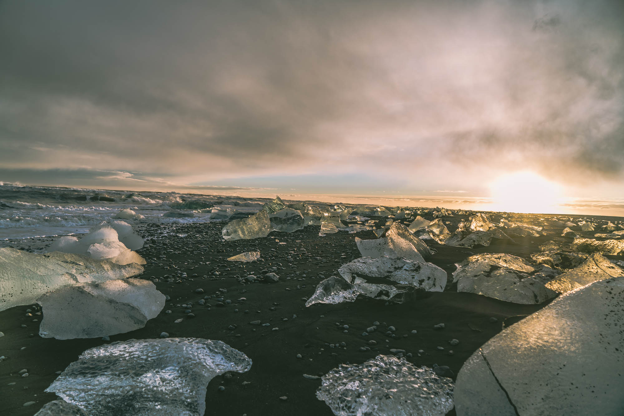 Iceland_-2364.jpg