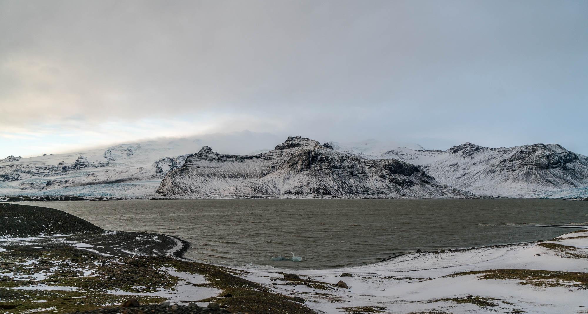 Iceland_-1825.jpg