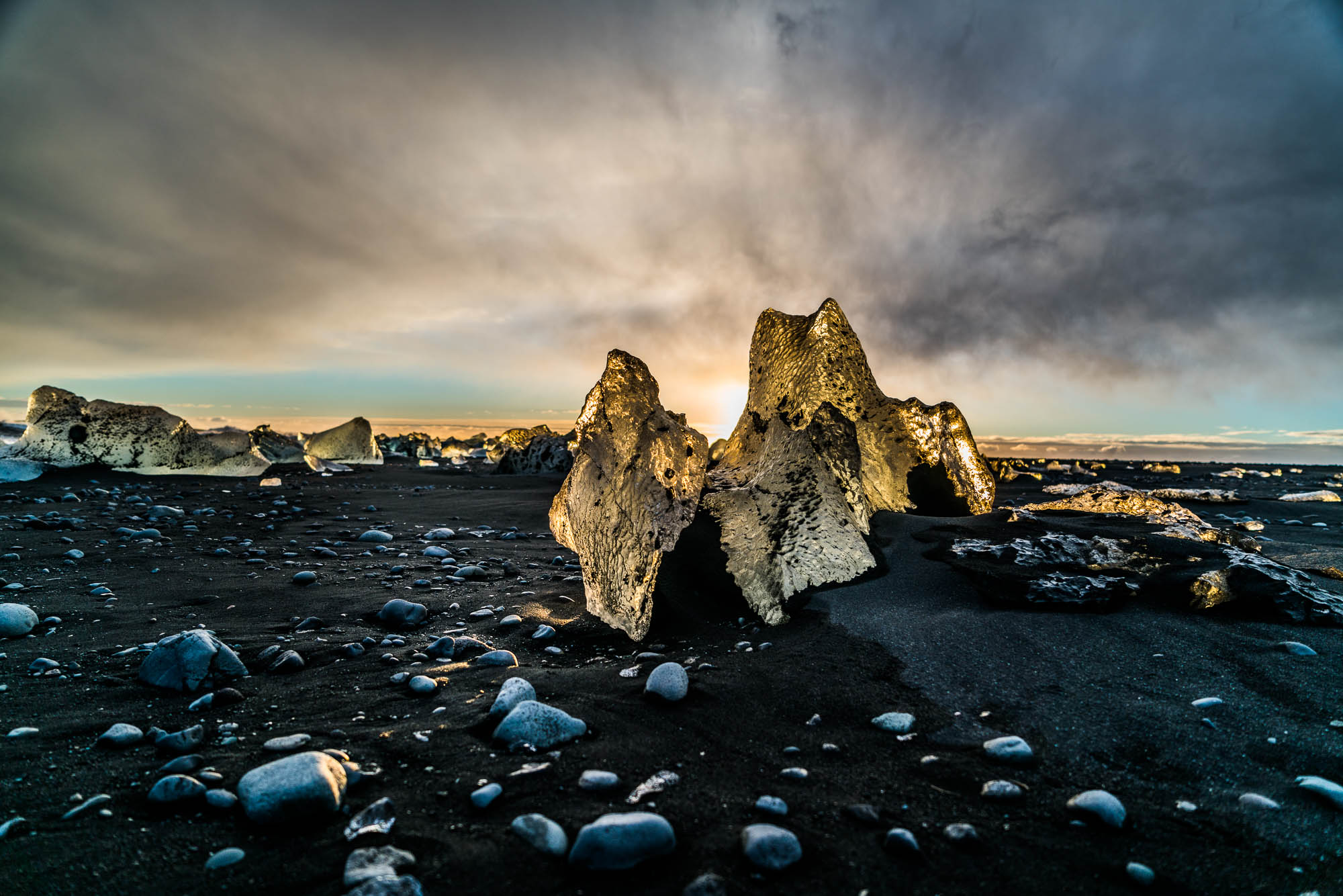 Iceland_-2428.jpg