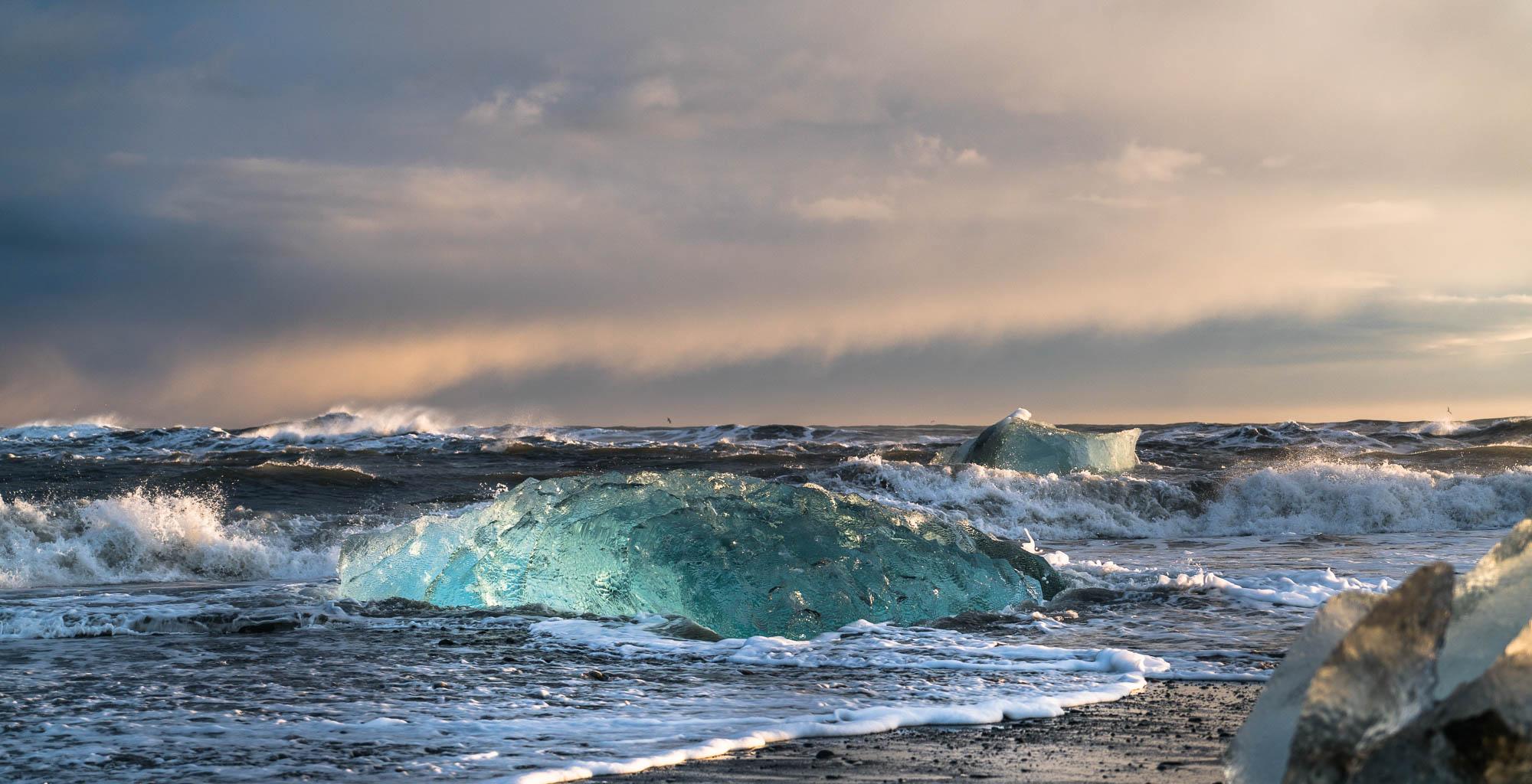 Iceland_-2414.jpg