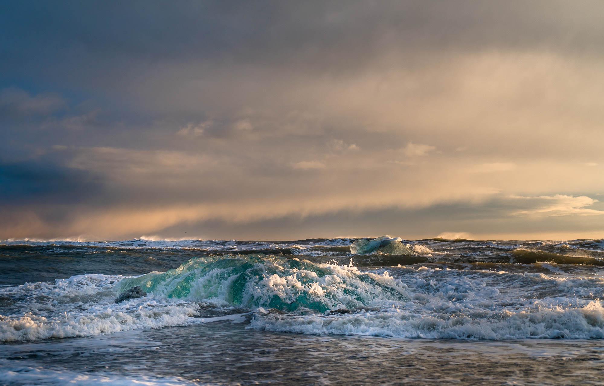 Iceland_-2419.jpg