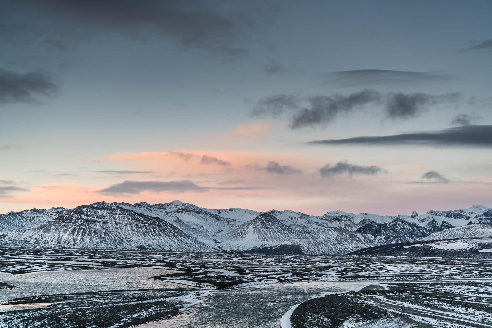Iceland_-2634.jpg