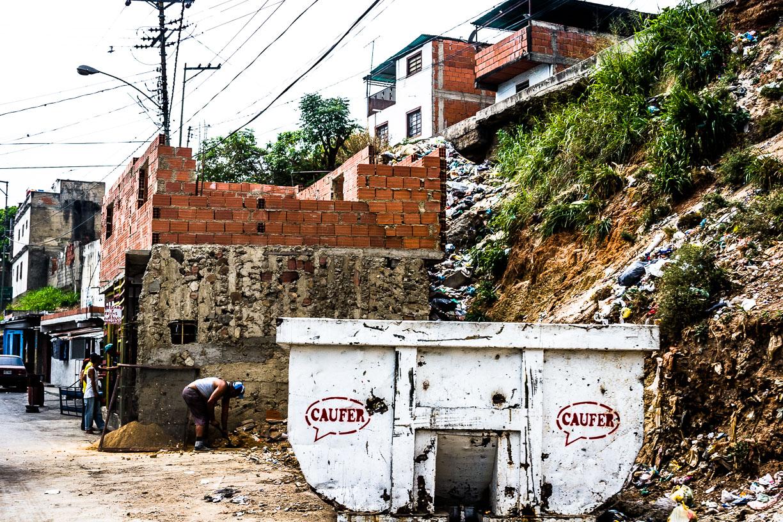 Venezuela 0381.jpg