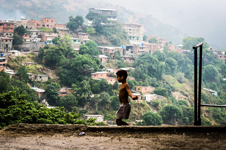 Venezuela 0391.jpg