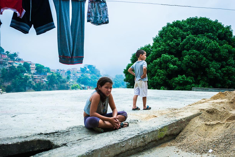 Venezuela 0403.jpg