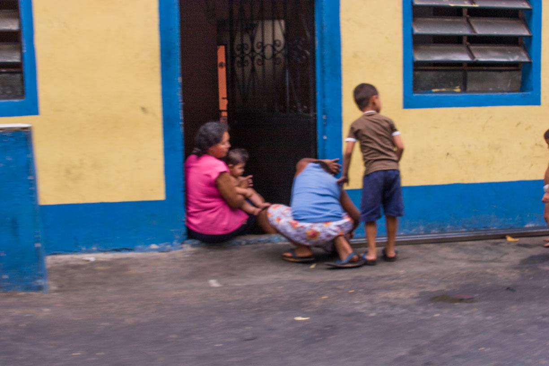 Venezuela 0448.jpg