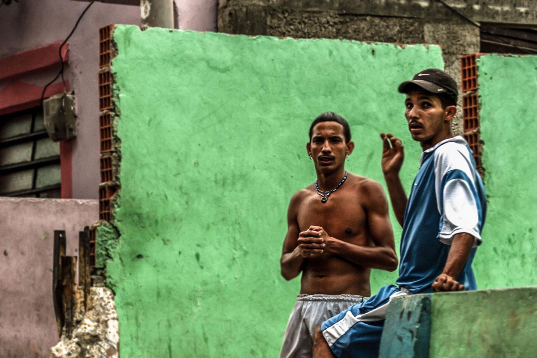Venezuela 0449-Edit.jpg