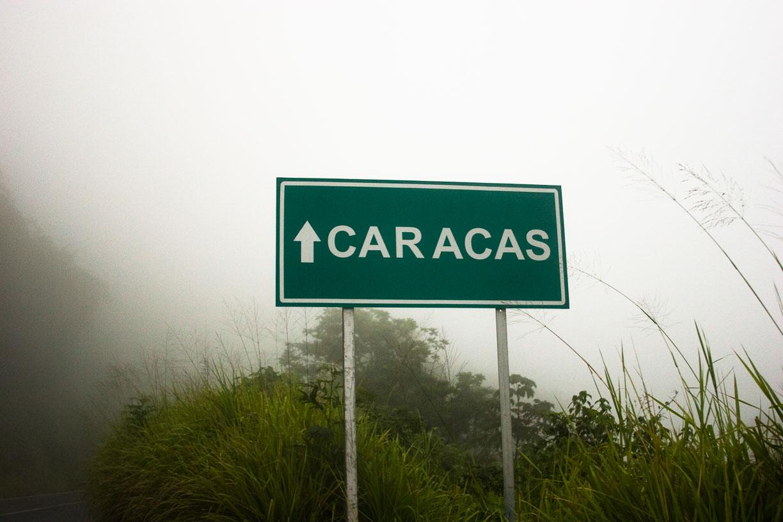 Venezuela 0468.jpg