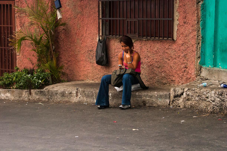 Venezuela 0531.jpg