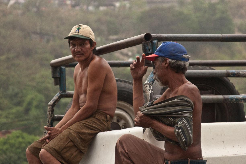 Venezuela 0569.jpg