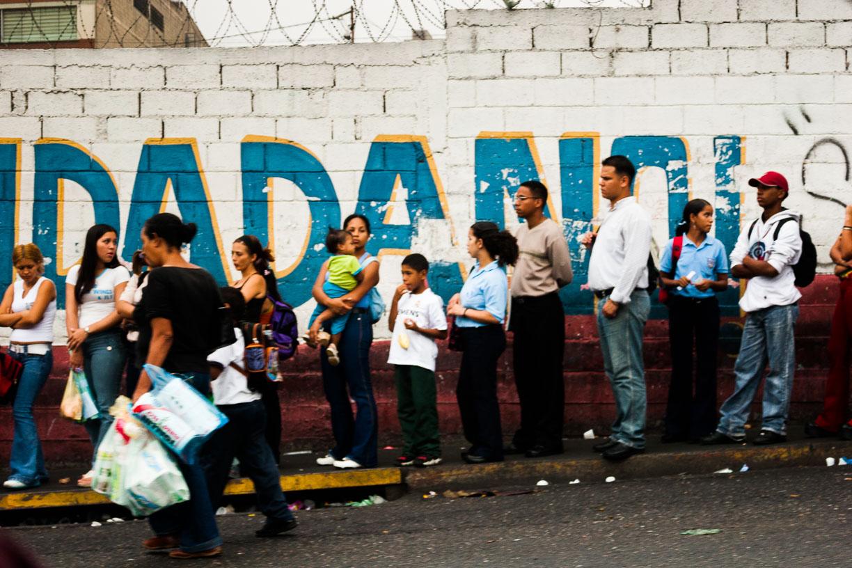 Venezuela 0580.jpg