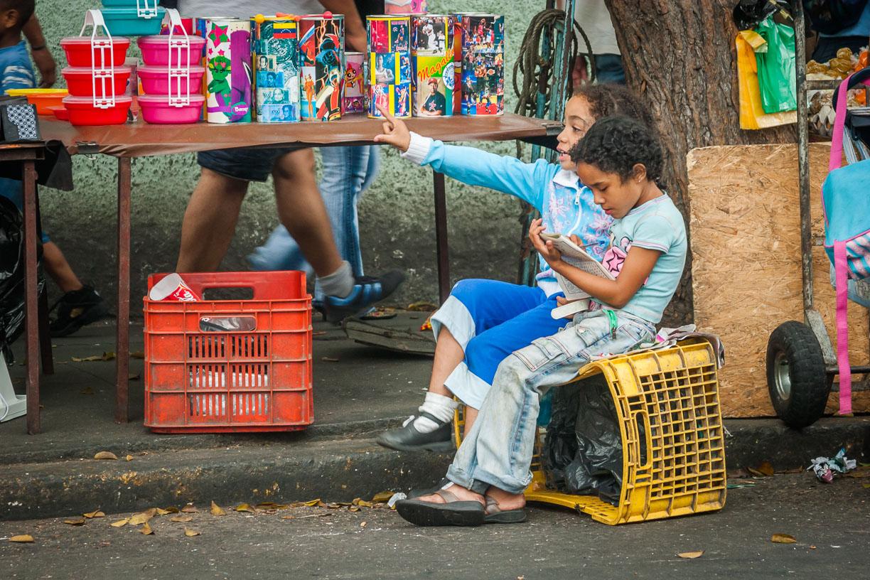 Venezuela 0591.jpg