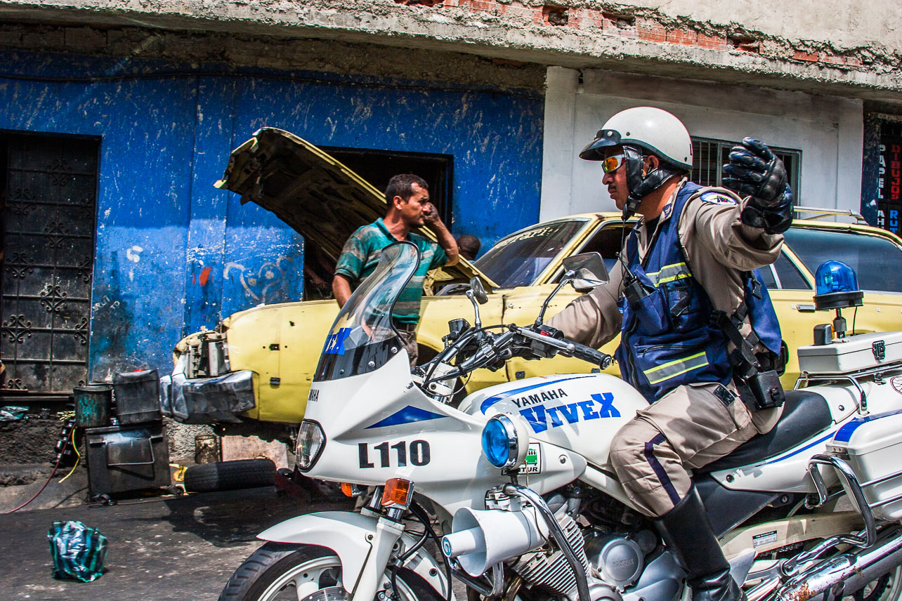 Venezuela 0328.jpg