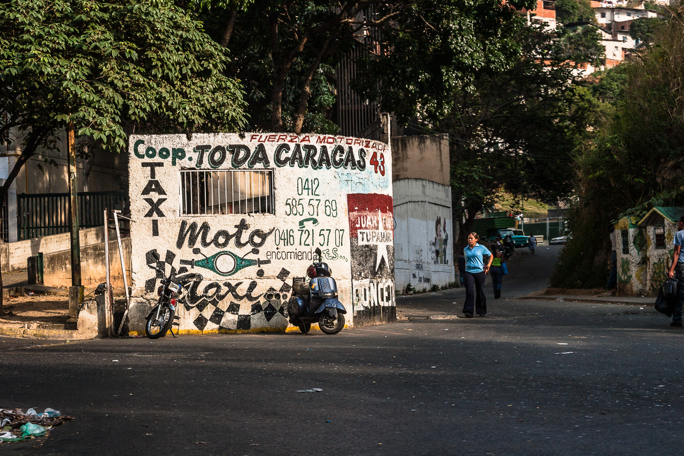 Venezuela 0613.jpg