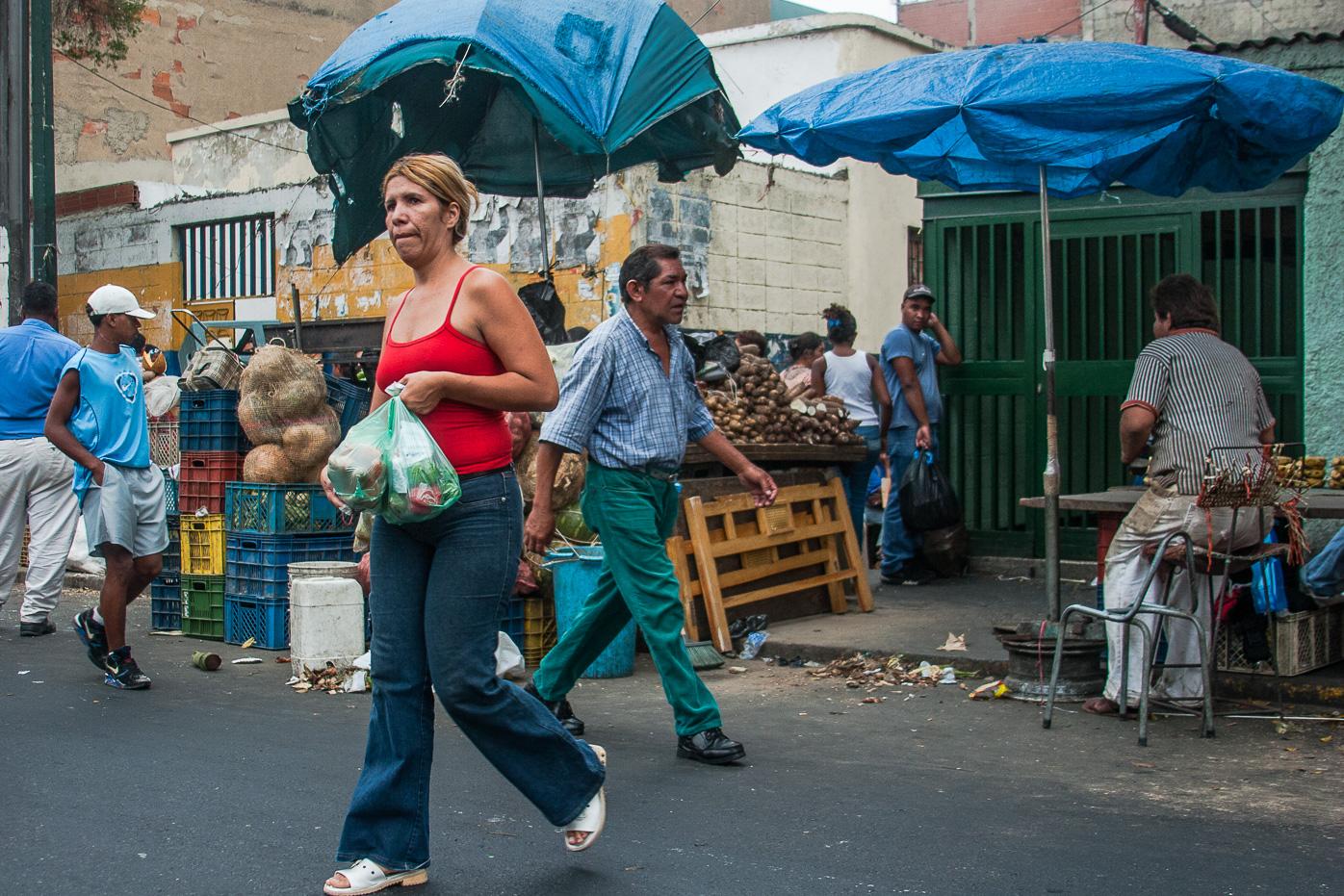 Venezuela 0589.jpg