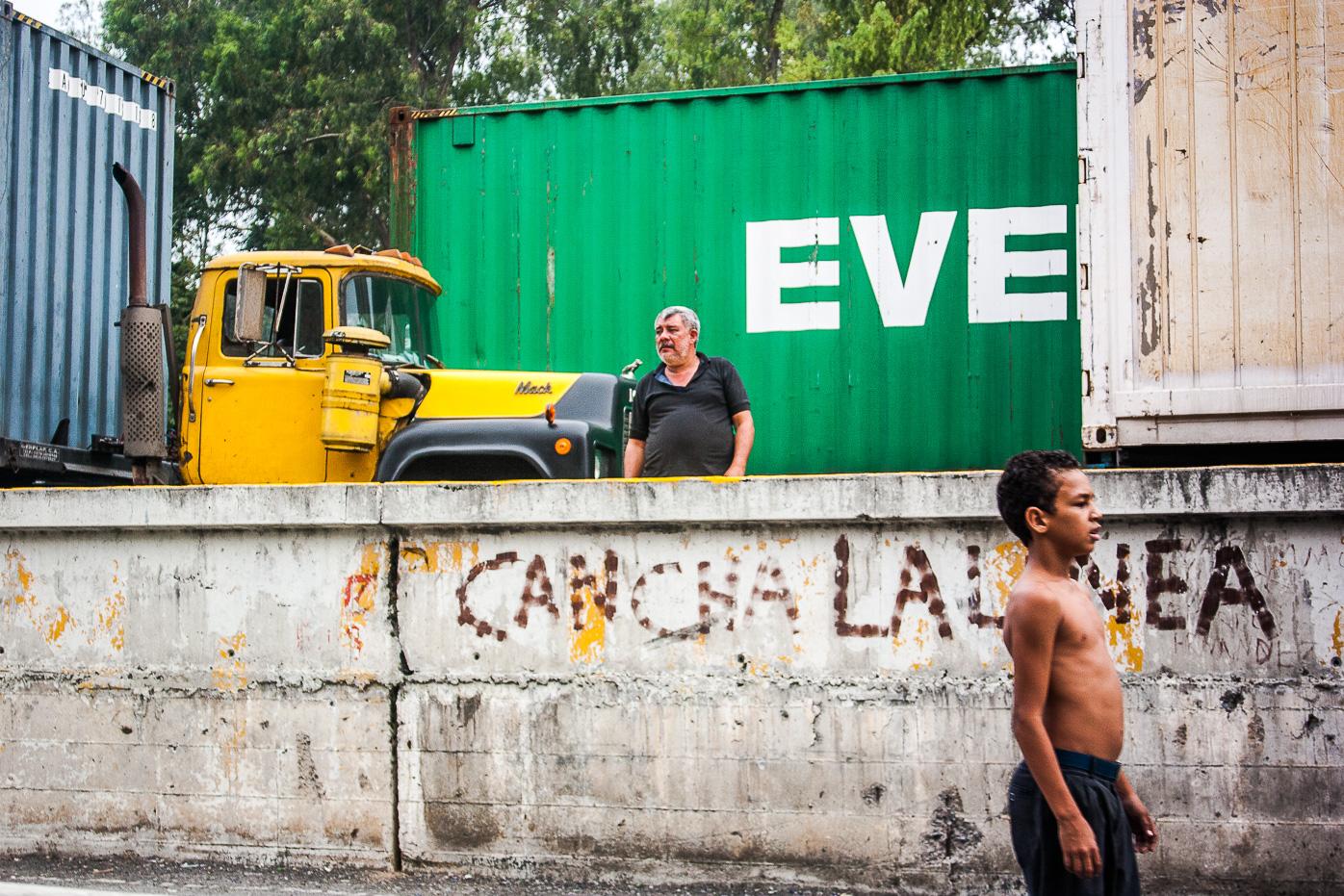 Venezuela 0578.jpg