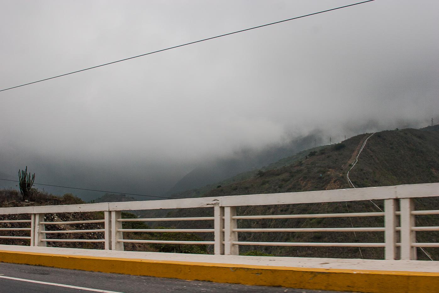Venezuela 0425.jpg