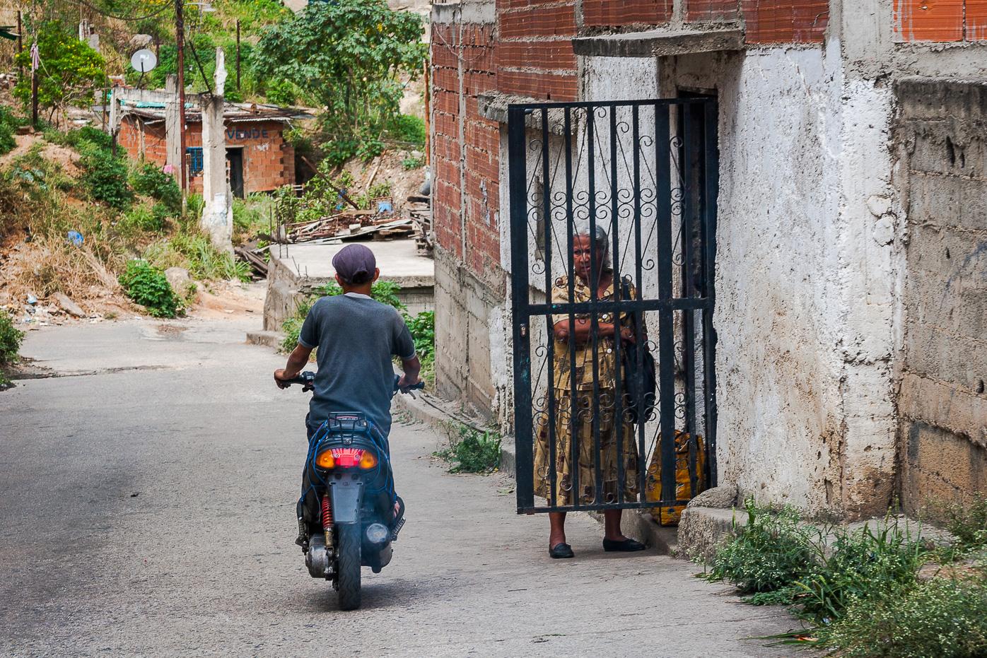 Venezuela 0408.jpg
