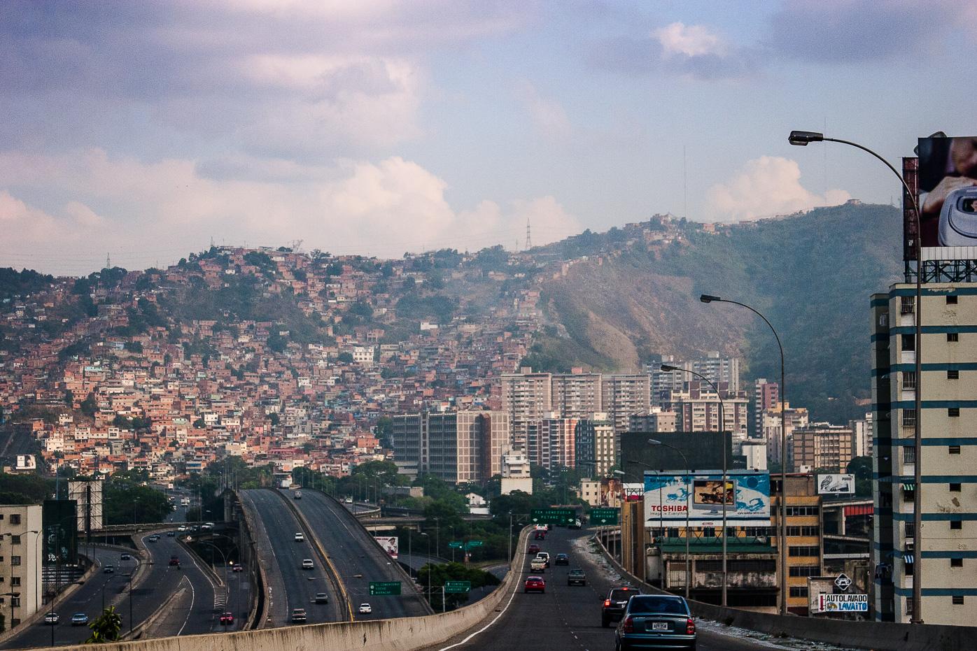 Venezuela 0596.jpg