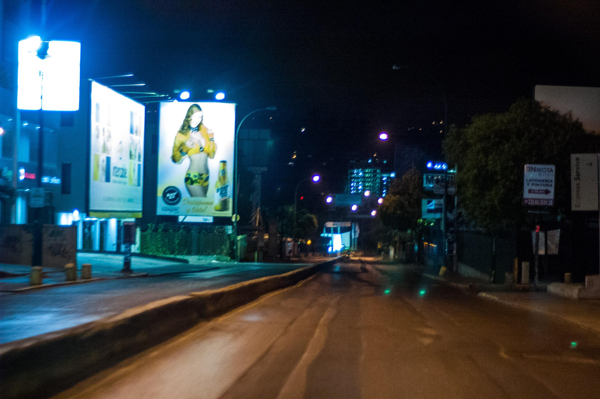 Venezuela 0684.jpg