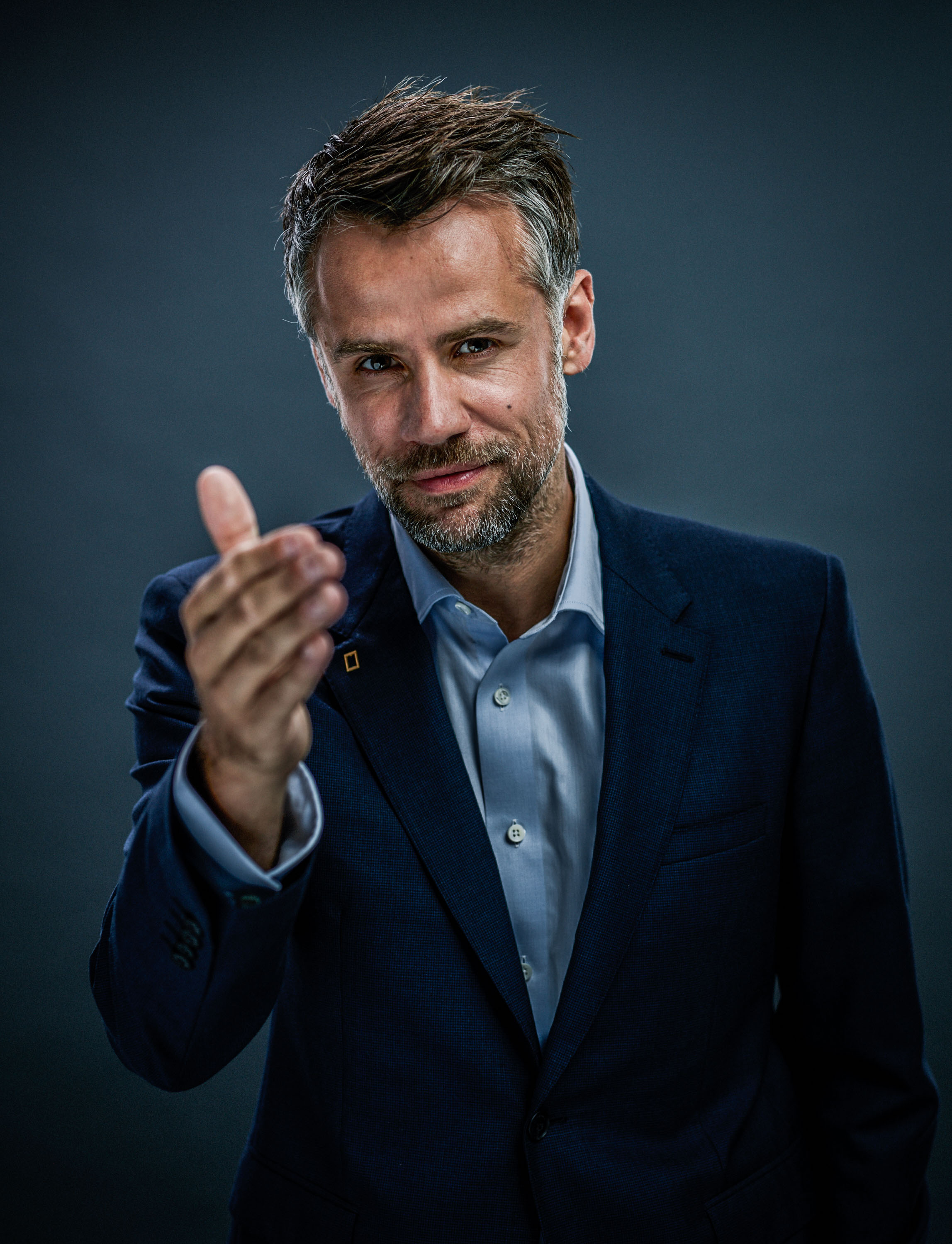 20160927-01_RichardBacon_130.jpg
