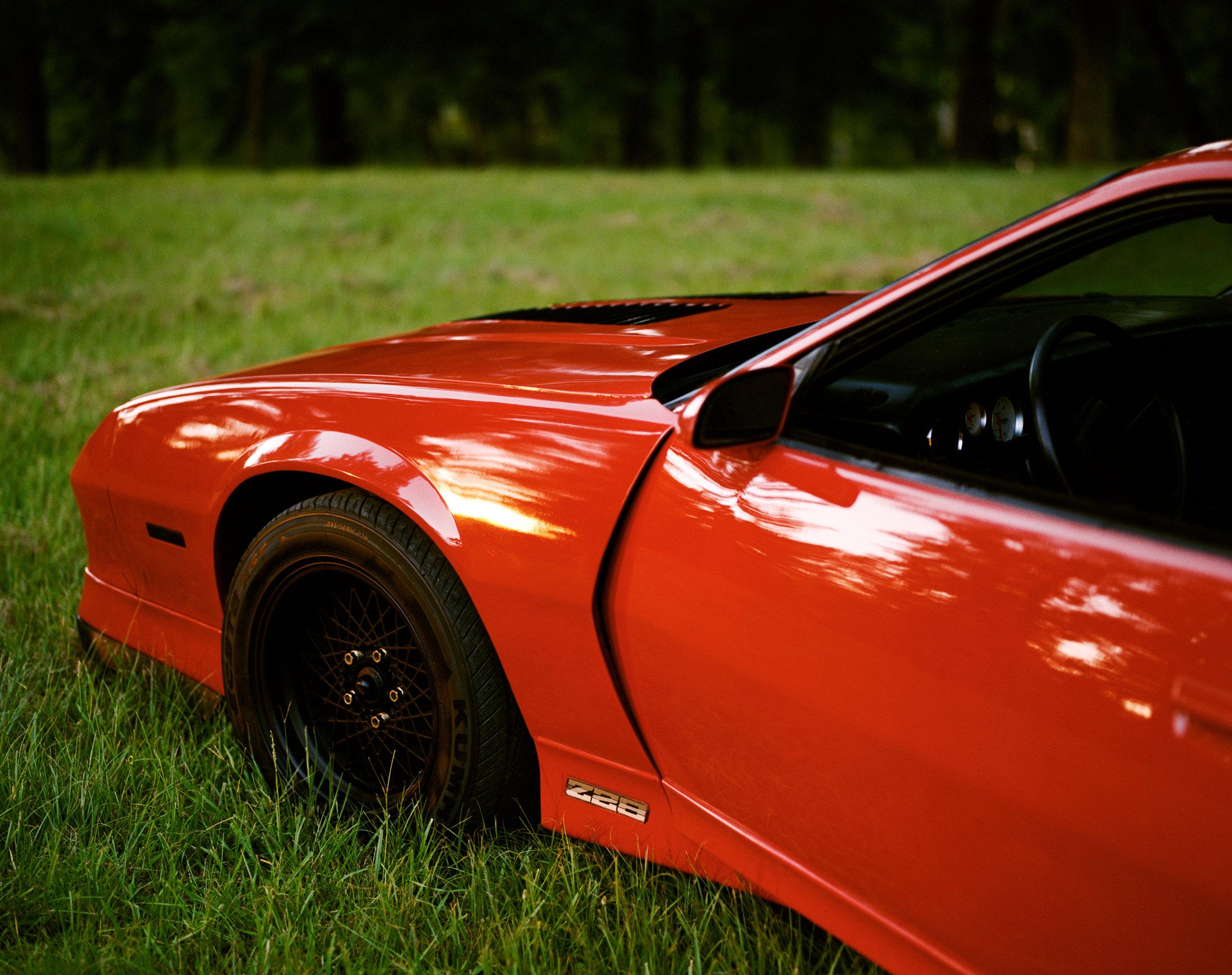 Camaro.jpg