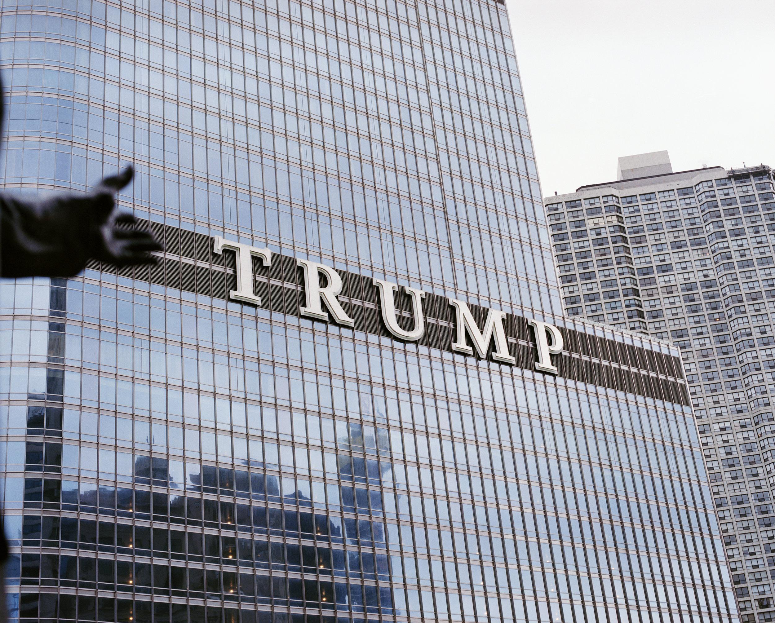 Trump Tower, Chicago.jpg
