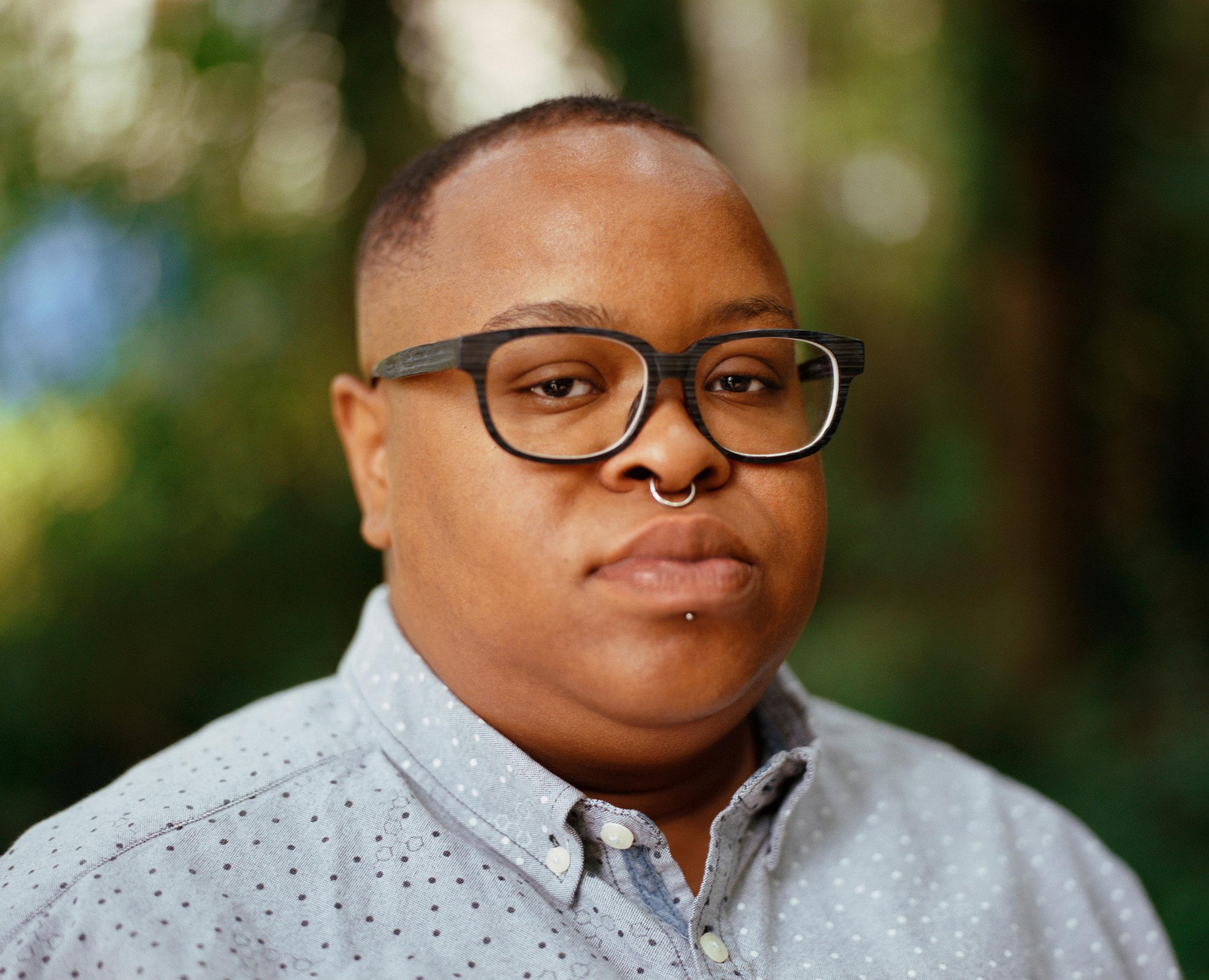 Cazembe Jackson (2) web.jpg