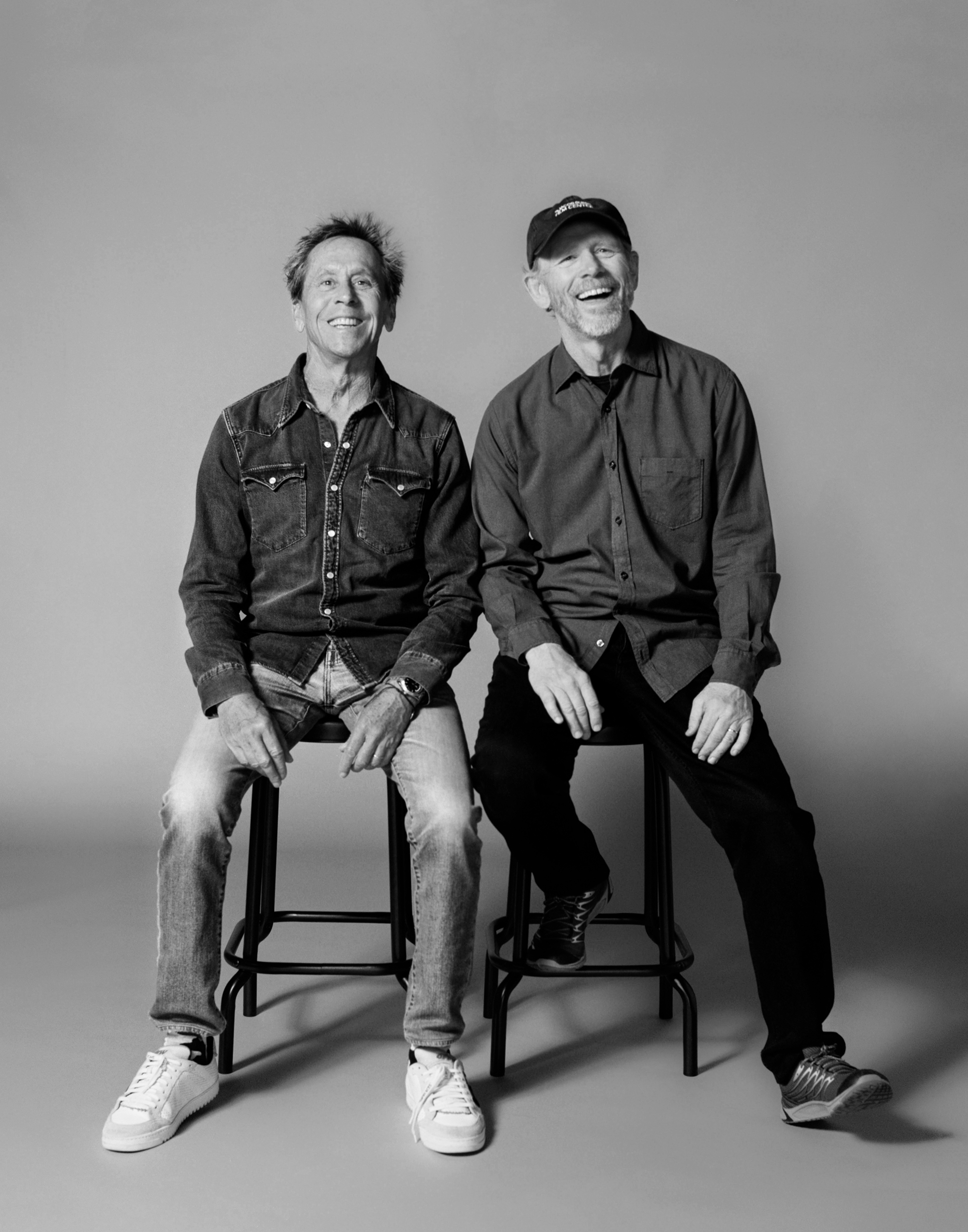 Ron Howard & Brian Grazer-1.jpg