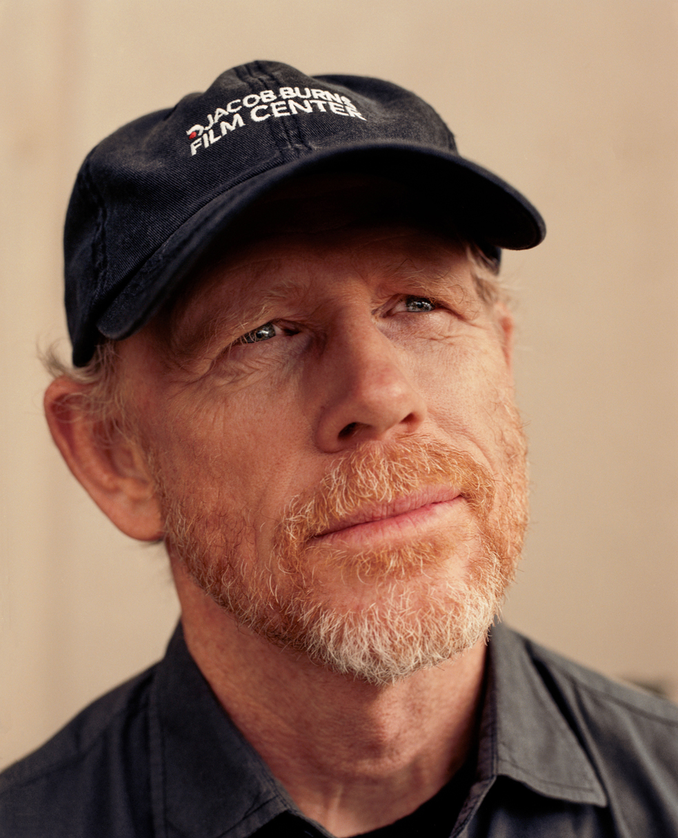 Ron Howard & Brian Grazer-14.jpg