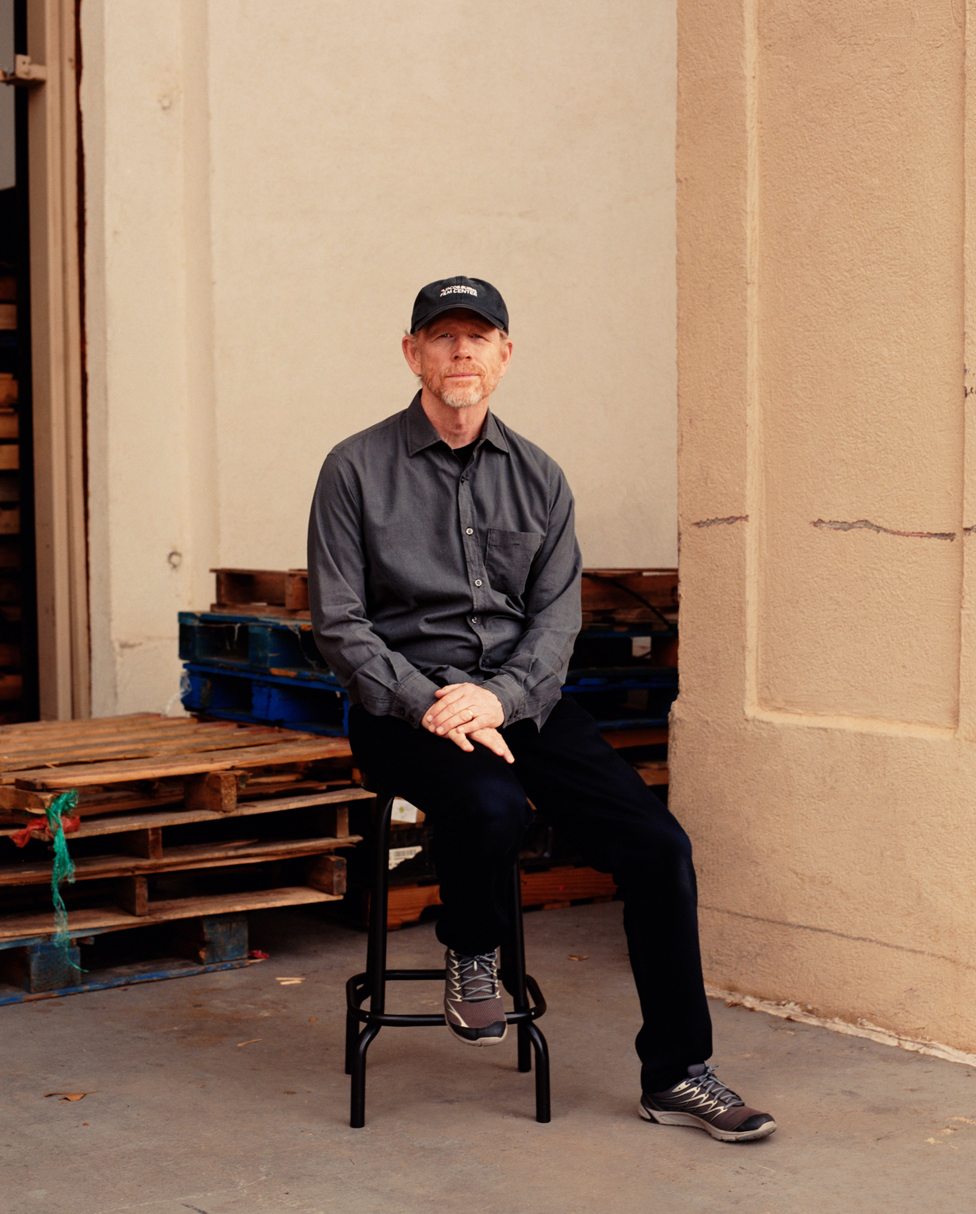 Ron Howard & Brian Grazer-12.jpg