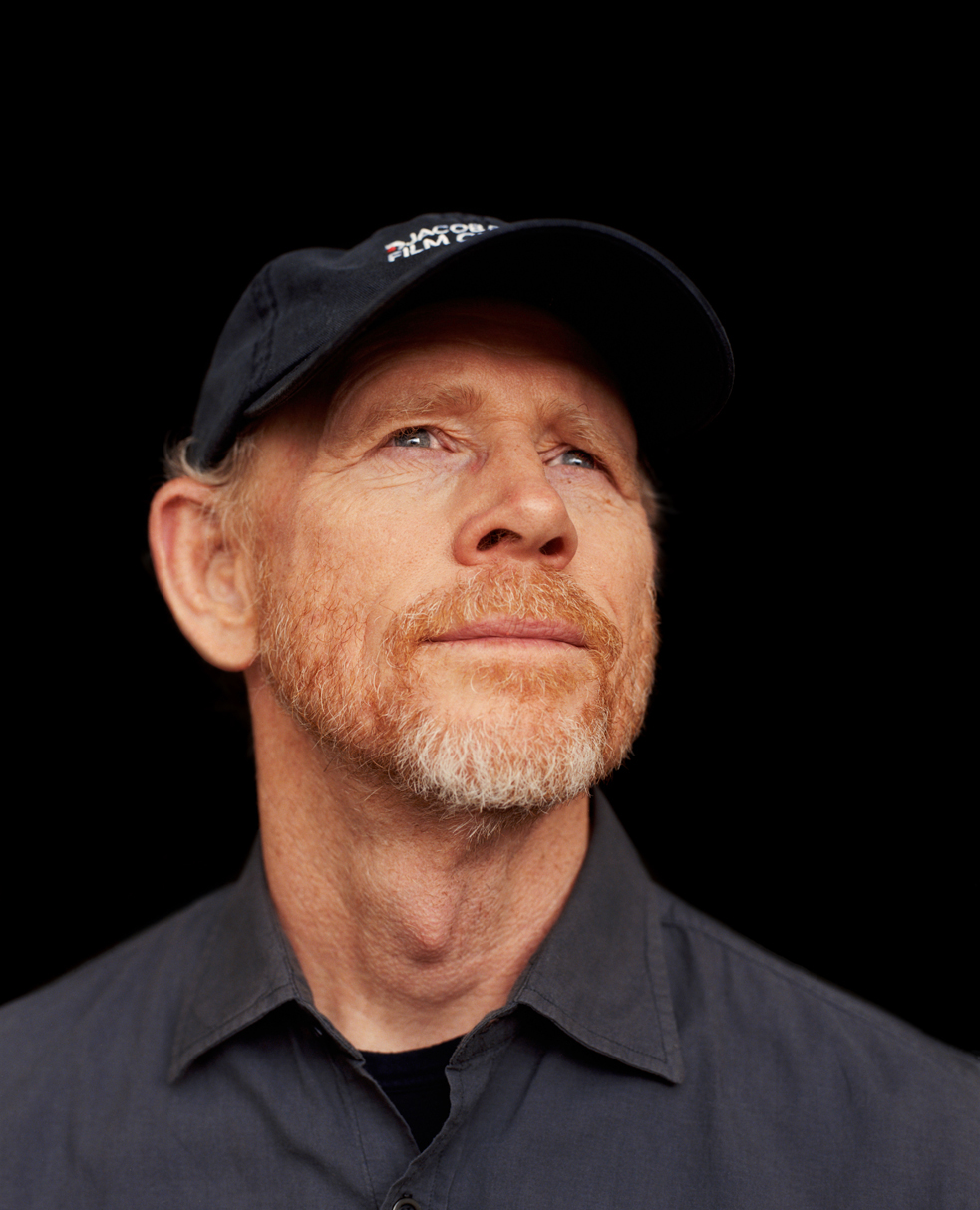Ron Howard & Brian Grazer-9.jpg