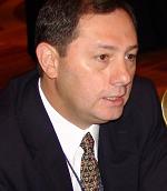 Mariano Rojas