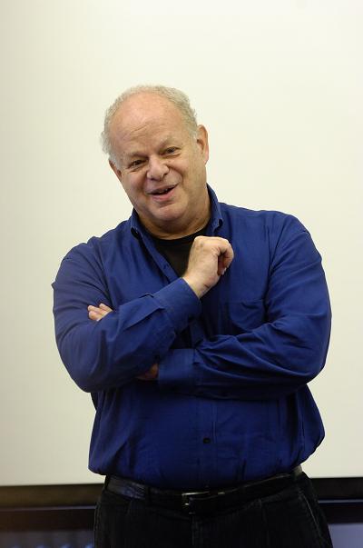 Seligman Photo