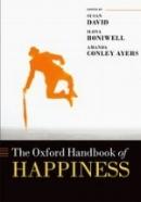 Oxford Handbook of Happiness.jpg